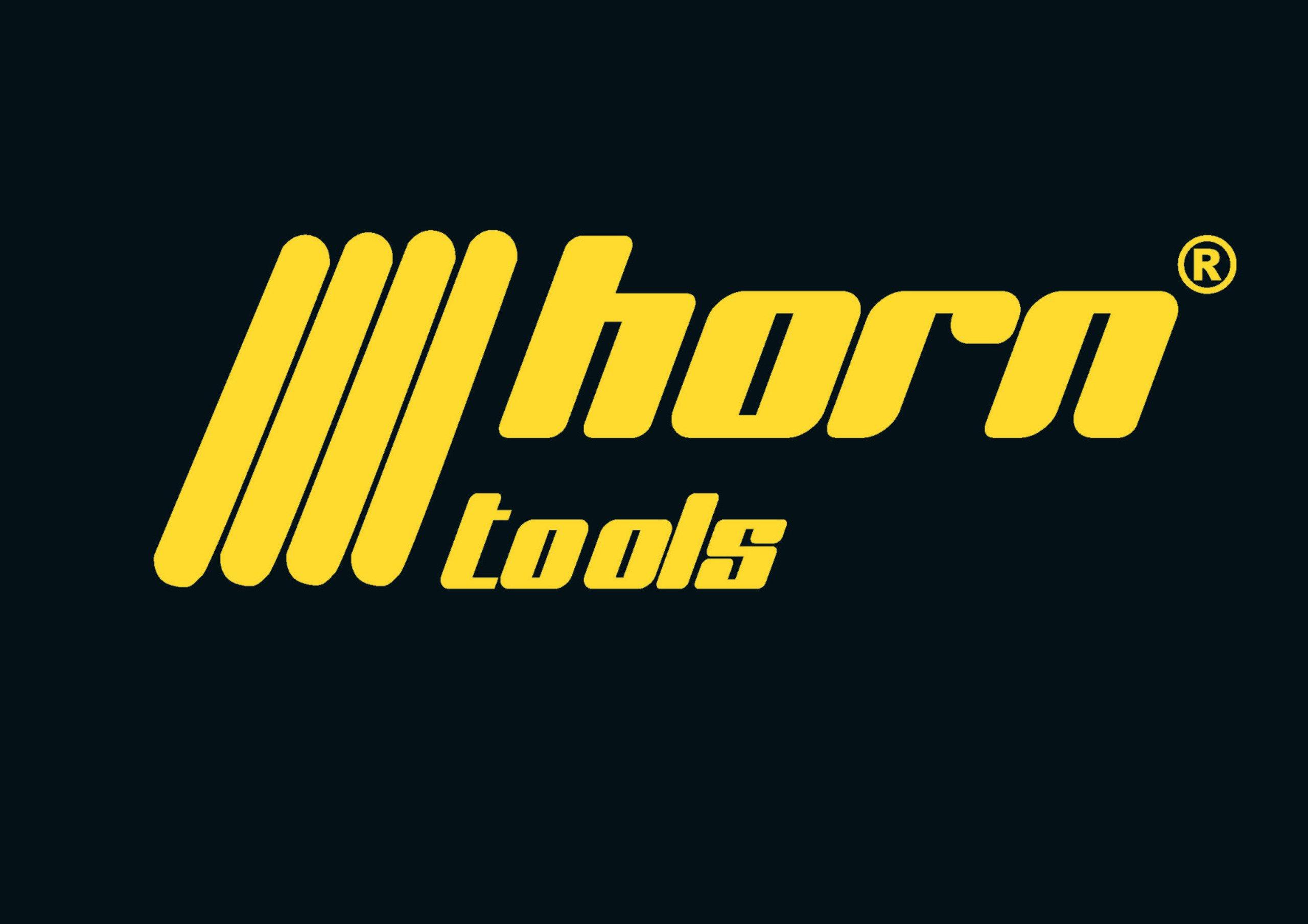 Horntools