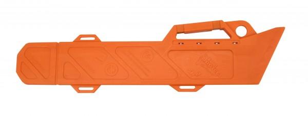 Toolprotect Handsägenhalter SH2 Pro