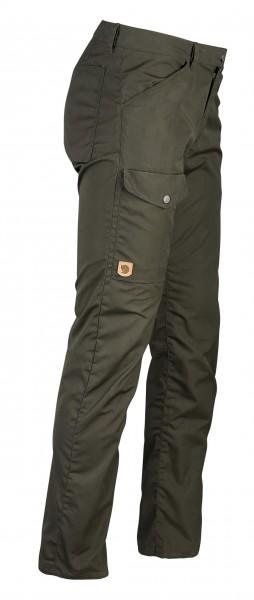 Fjällräven Herrenhose Greenland Jeans