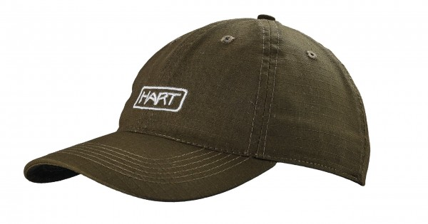 Hart Cap Vintage