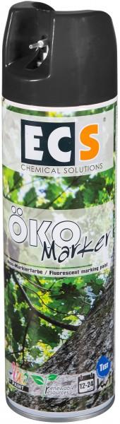 ECS Spezial-Markierungsfarbe Öko Marker