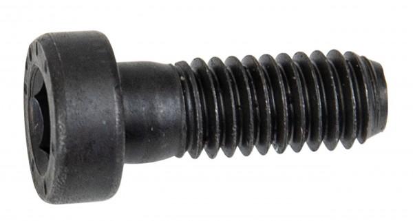 TR 30 AQ Zylinderkopfschraube M6 x 16