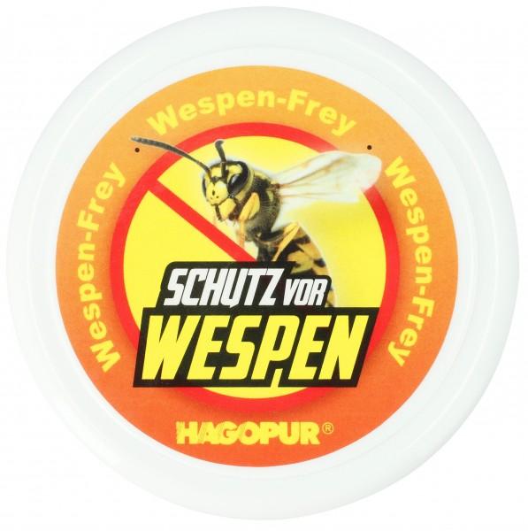 Hagopur Wasp Protection
