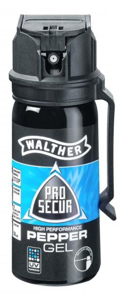 Walther ProSecur Pepper Gel