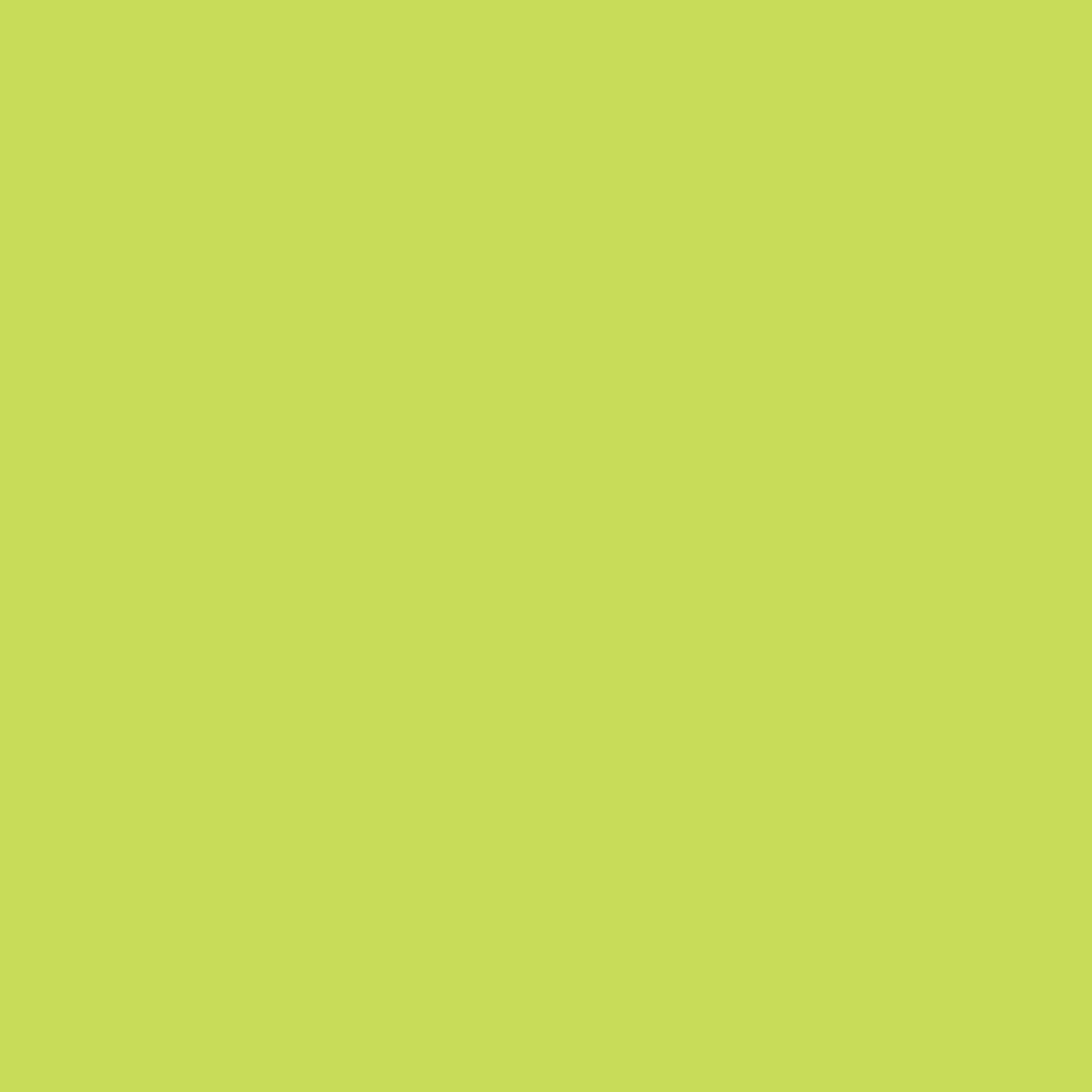 Lime melange