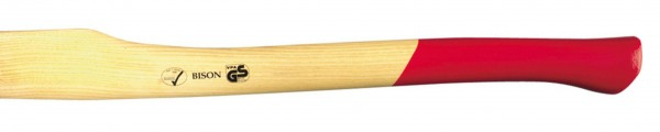 Replacement Handle for Bison Timber Axe Nr. 21-522.