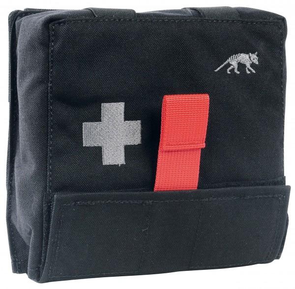 TT Erste-Hilfe-Tasche S