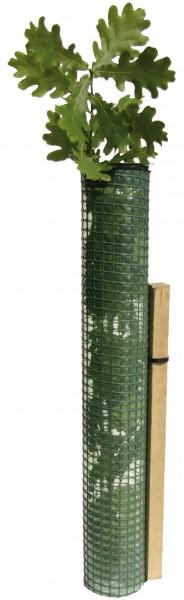 Tubex Standard Baumschutz Shelterguard