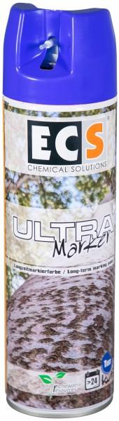 Ultra Marker longue durée ECS