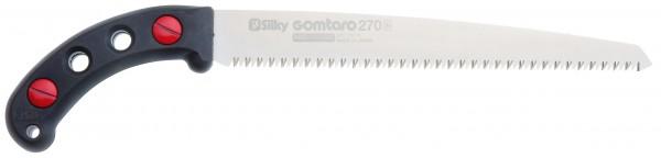 Silky Handsäge Gomtaro 270-8