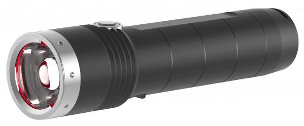 Ledlenser Taschenlampe MT10