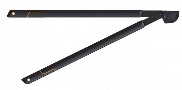 Fiskars SingleStep Bypass-Astschere 80 cm L38