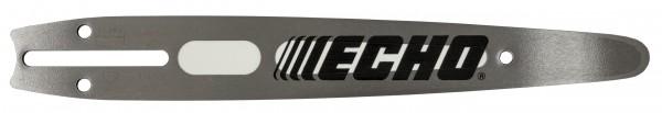 ECHO Carving-Schiene 25 cm, Nutbreite 1,1 mm