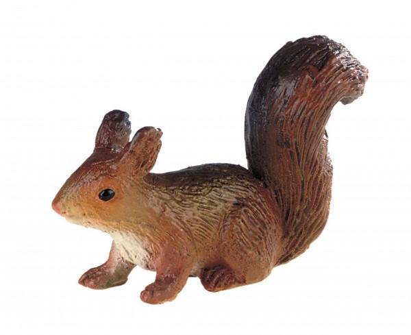 Bullyland Eichhörnchen