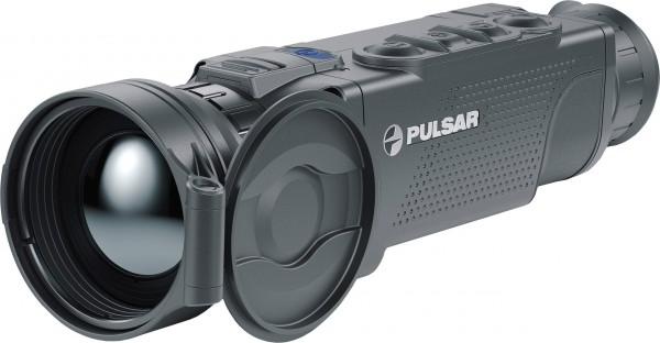 Pulsar Wärmebildkamera Helion 2 XQ38F