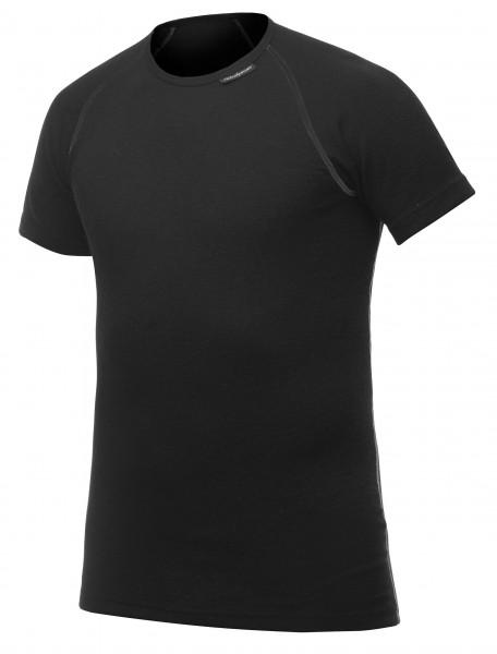 Woolpower T-Shirt Tee Lite