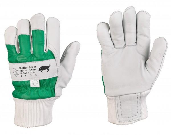 Handschuhe Keiler Forst