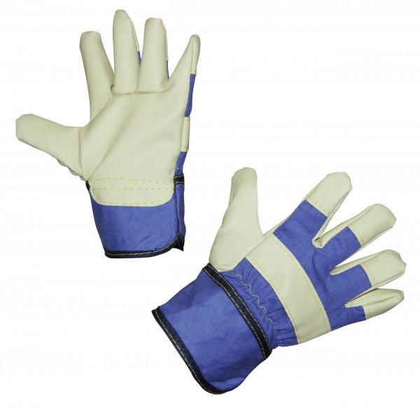 Kinder-Handschuhe Junior