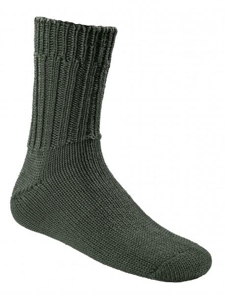 Überzieh-Socken TS 500