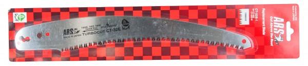 Ersatzblatt für ARS Handsägen CT-32E und CT-32EN-W