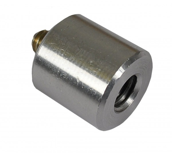 Antimagnetischer Adapter