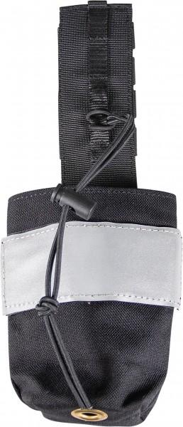 Tablet Ex Gear Flaschenhalter für Ruxton Chest Pack
