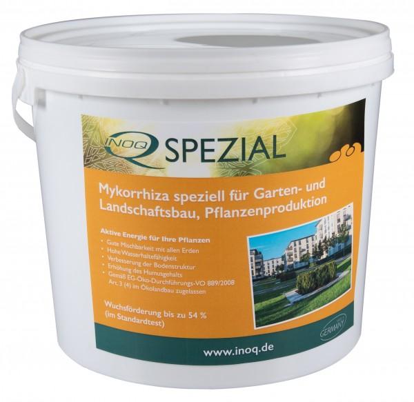 Inoq Mykorrhiza Spezial