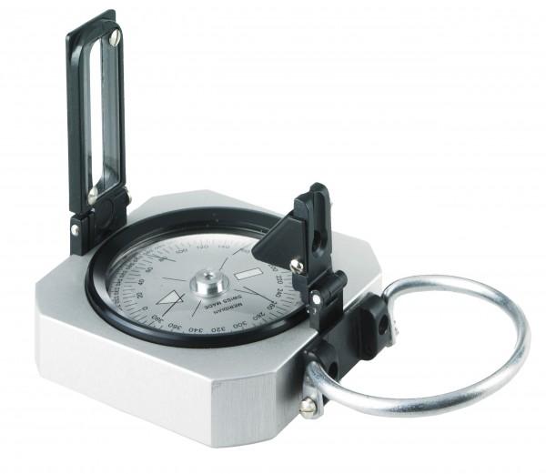 Prismen-Kompass – MK-2001