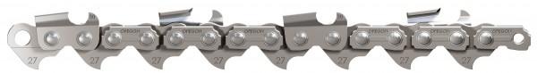 """Oregon chaîne de coupe longitudinale RipCut .404"""", 1,6 mm, 1 maillon"""