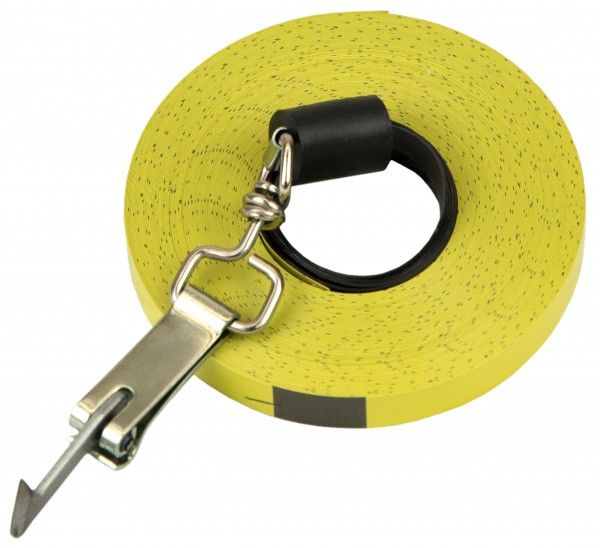 Replacement Measuring Tape