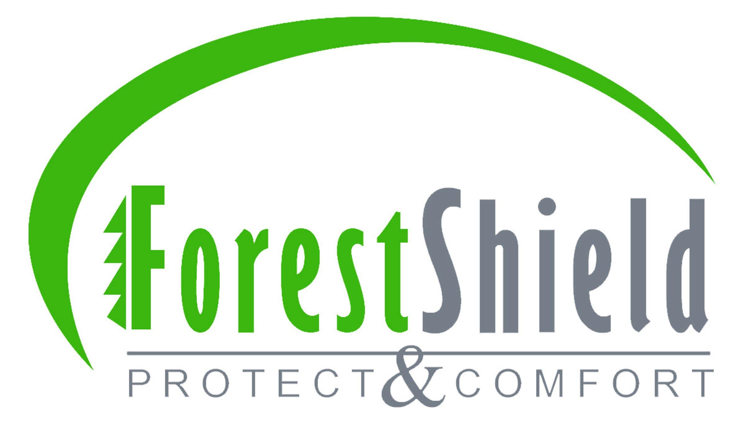 ForestShield