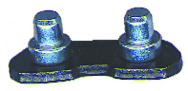 Stihl Individual RMH Chain Parts.