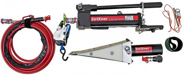 Strixner Fällsystem FK10T manuell, AP701