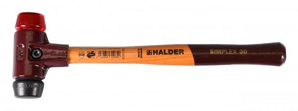 Halder Schonhammer Simplex 3026