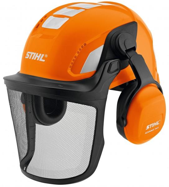 Stihl Helmset Advance Vent