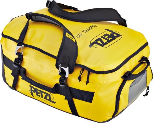 Petzl Transporttasche Duffel