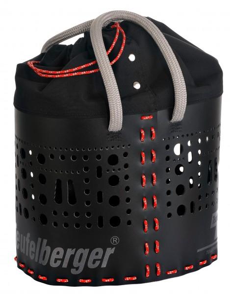 Teufelberger kitBag Rope Bucket