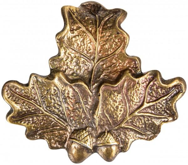 Eichenlaub Bronze Variante 1