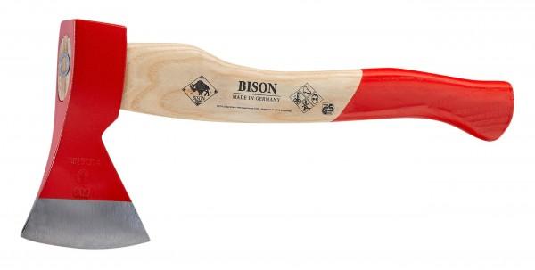 Couperet Bison DIN 5131