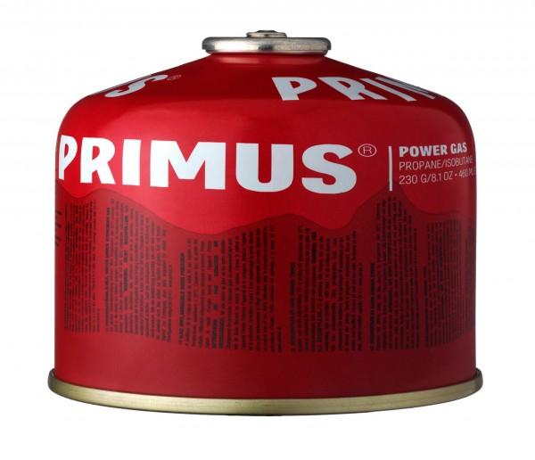 Primus Gaskartusche Power Gas