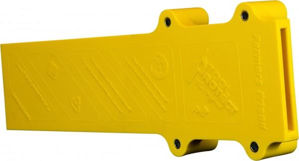Toolprotect Motorsägenhalter F2-Basic
