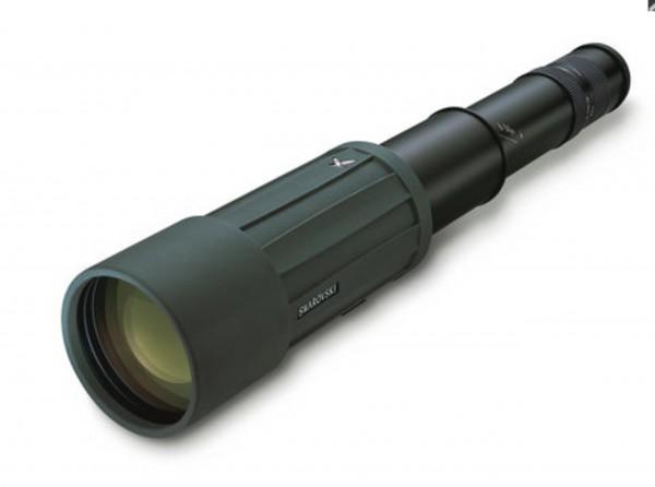 Swarovski Optik Ausziehfernrohr CTS 85