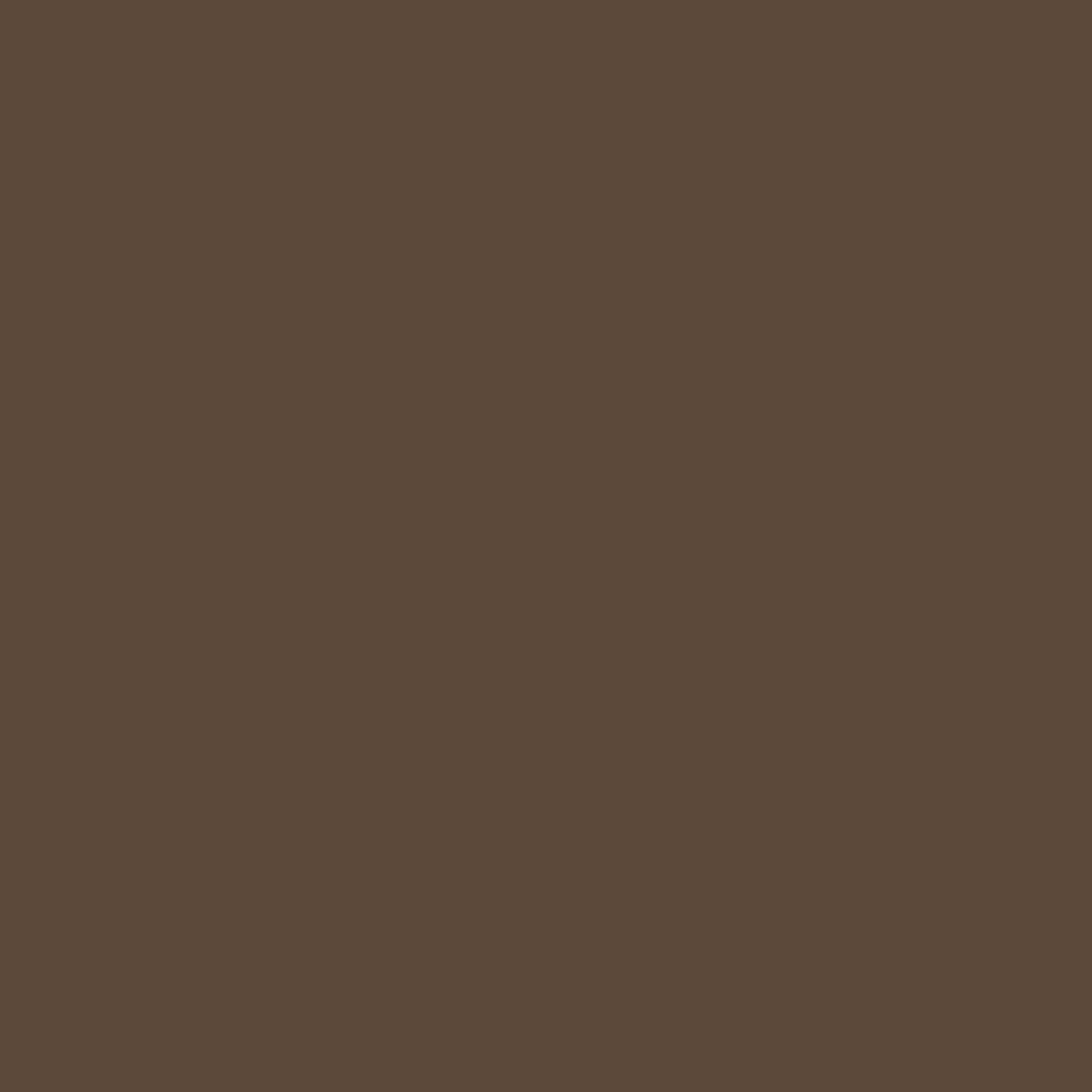 Braun-granit