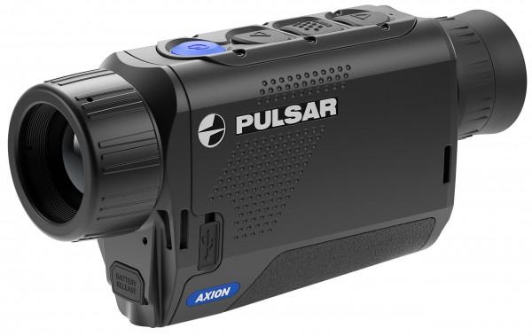 Pulsar Wärmebildkamera Axion XM30S