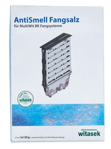 Fangsalz AntiSmell