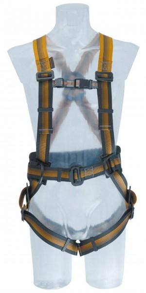 Skylotec Auffanggurt ARG 40 - EN 361/EN 358