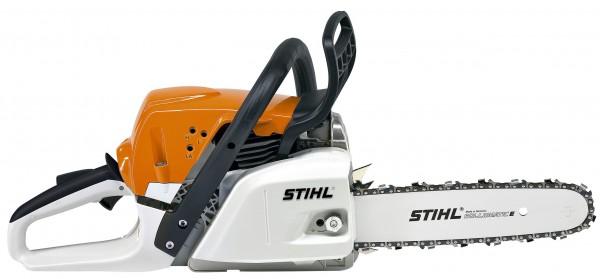 Stihl Motorsäge MS 231