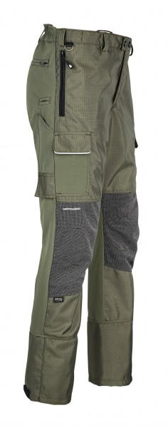 Profiforest Outdoorhose Extreme