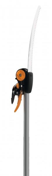 Fiskars Adapter-Baumsäge
