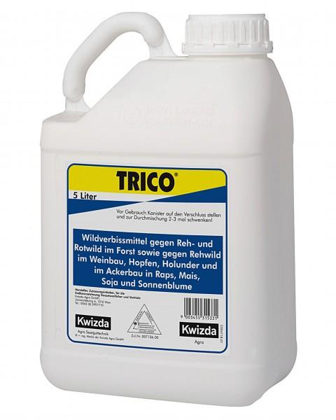 Trico Verbissschutzmittel